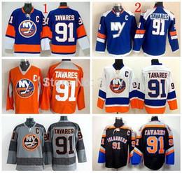 274be4d35 new york islanders 91 john tavares 2014 stadium series blue kids jersey