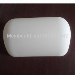 $enCountryForm.capitalKeyWord Canada - WHITE GLASS BANKERS LAMP SHADE COVER ONLY