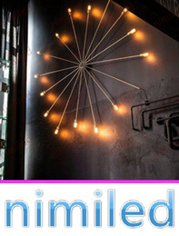 $enCountryForm.capitalKeyWord UK - nimi1131 Creative Hanging Pendant Lighting Designed Personality Chandelier Lamp Restaurant Staircase Living Room Wall Lights Ceiling Lamps