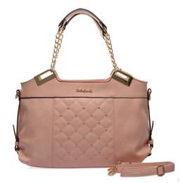 Designer Handbags Clearance Sale NZ | Buy New Designer Handbags ...