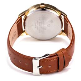 $enCountryForm.capitalKeyWord UK - Mens business classic watches fashion casual Japan quartz wrist watch Leather wristwatch Luxury top brand Julius 372 gift clock