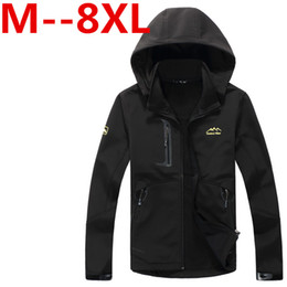 China Fall-Army Camouflage Coat  Jacket Waterproof Windbreaker Raincoat Hunting Clothes Army Jacket Men Outdoor Jackets And Coats supplier hunting camouflage jacket suppliers