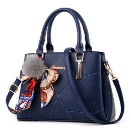 $enCountryForm.capitalKeyWord Canada - 2017 Luxury Bags Handbags Women Famous Brand Designer Tote Bag Business Handbag High Quality Leather Crossbody Bags Lady Casual Shoulder Bag