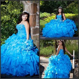 size 15 dresses - Ordek.greenfixenergy.co