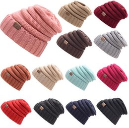 шерсть вязаная шляпа короткая онлайн шерсть вязаная шляпа короткая