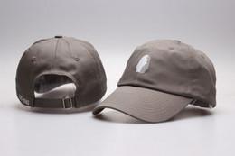 $enCountryForm.capitalKeyWord NZ - Cheap LK Last Kings Curved Brim Baseball Hats baseball caps curved brim fashion hiphop hats street pop