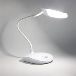 $enCountryForm.capitalKeyWord NZ - Edison2011 30 Leds Solar USB Rechargeable Light Touch Sensor LEDS Desk Reading Light Camping Lamp Table Lamps