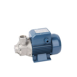 Circulation Oil Canada - 1 2hp Hot Water Circulation Booster Centrifugal Pump