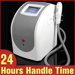 $enCountryForm.capitalKeyWord Canada - Pro 800W IPL Shaving Laser Machine Acne Freckle Removal Salon Hair Removal Skin Rejuvenation Beauty Equipment