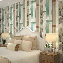Designer Wallpaper Home Online | Designer Wallpaper Home for Sale