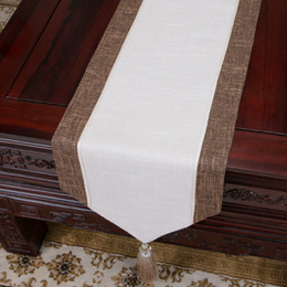 Extra Long Table Runners Australia New Featured Extra