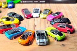 $enCountryForm.capitalKeyWord NZ - Alloy Car Model, Mini Car Toys, Taxi, Racing Bicycles, Sports Cars, Food trucks, High Simulation, Kid' Gifts, Collecting, Home Decoration