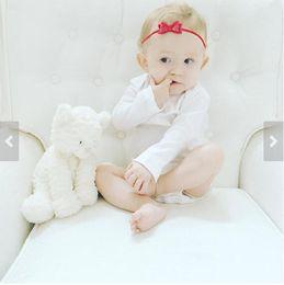 Discount feelings hairs - 15% off! 39 colors 2.5 inch Baby felt Headbands. Mini Red Bow Headband. Newborn Headband. Hair Bow. Infant Headband, Gif