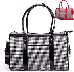 $enCountryForm.capitalKeyWord Canada - Pet Supplies Dog Bag Cat Bag Dog Carrier Tote Luggage Bag Traveling Portable Shoulder Bag Convenient Fashion 1PC 0011#