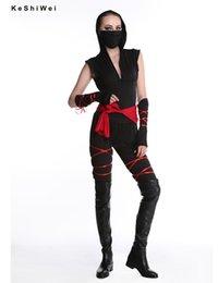Black dress temptation 4 ninja