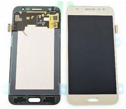 Discount samsung galaxy a5 touch screen - For Samsung Galaxy A5 SM-A500F A500Y Lcd Display touch screen digitizer GoldFor Samsung Galaxy A5 SM-A500F A500Y Lcd Dis
