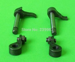 honda gx35 engine NZ - Rocker arm assembly for Honda GX35 engine free shipping replacement part