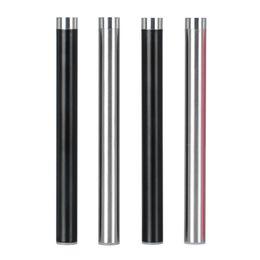 China Mix2 Preheating Vape Pen 510 Battery 350mah Variable Voltage Vaporizer pen For Oil Cartridges CE3 atomizer Electronic Cigarette suppliers