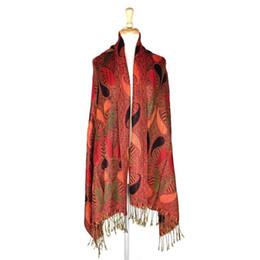 $enCountryForm.capitalKeyWord UK - 2016New styles classics fine beautiful lady women scarf Shawl wrap shawl stole Scarves LOTS COLOR 12pcs mixed color passed EU REACH STANDARD