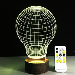 Discount Usb Lamp Base | 2017 Usb Lamp Base on Sale at DHgate.com