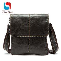 Luxury Brand Messenger Bag Men Suppliers | Best Luxury Brand ...