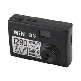Small Professional Camera Online   Small Professional Camera for Sale