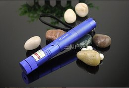 $enCountryForm.capitalKeyWord Australia - NEW blue 303 Super Powerful! green laser pointers 10000m 532nm green laser pointer light LED Flashlight LAZER camping signal lamp Hunting