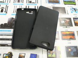 Galaxy s4 mini phone case online shopping - Matte TPU Phone Case For Samsung Galaxy S2 SII I9100 S4 Mini I9195 I9192 I9190 Grand Max G7200 Luxury Ultra Slim Soft Silicone Cover Shell
