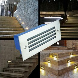 Free shipping Outdoor Indoor IP65 led path lights 3W 85 265v led Wall lamp  waterproof for garden plaza stairway Underground lightingDiscount Modern Outdoor Path Lighting   2017 Modern Outdoor Path  . Modern Exterior Path Lighting. Home Design Ideas