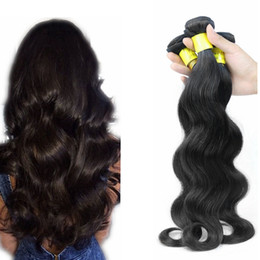 Types human hair weave online types human hair weave for sale 8 inches brazilian straight virgin hair weaves 3 bundles headpieces 8a grade unprocessed malaysian peruvian indian cambodian remy human hair urmus Gallery