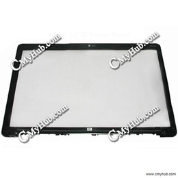 $enCountryForm.capitalKeyWord Canada - Laptop Case Base Cover For HP Pavilion dv4 Series LCD Front Bezel AP03V001I00 FA03V000B00