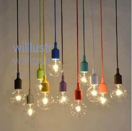 $enCountryForm.capitalKeyWord Canada - modern pendant lamp suspension light hanging lighting for kitchen study living room doorway foyer restaurant hotel