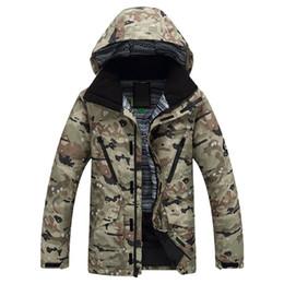 Winter Jackets For Men Brands | Fit Jacket