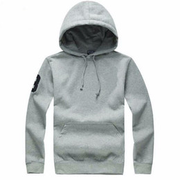 High Neck Pullover Hoodies Online | High Neck Pullover Hoodies for ...