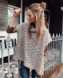 Short Sleeve Turtleneck Sweaters Online | Short Sleeve Turtleneck ...