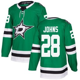 Chinese  k Jersey C Name all stitched manufacturers