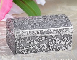 Discount Fancy Jewelry Gift Boxes 2017 Fancy Jewelry Gift Boxes