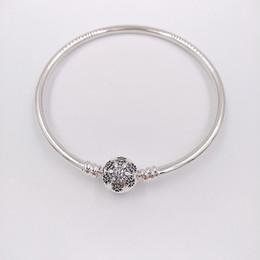c1e2e6dd8707b Snowflake Charm Bracelet Online Shopping | Pandora Snowflake Charm ...