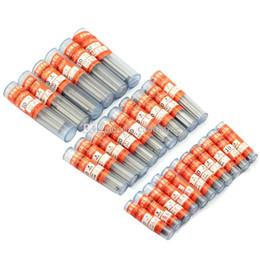 $enCountryForm.capitalKeyWord Canada - 10PCS 0.5-3.5mm Micro HSS Twist Drilling Bit Straight Shank Electrical Tool B00378 OSTH