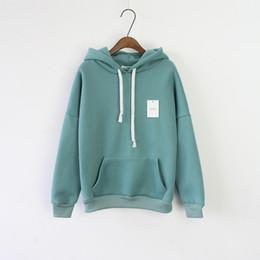 Sweatshirt Hoodies Korean For Woman Online | Sweatshirt Hoodies ...