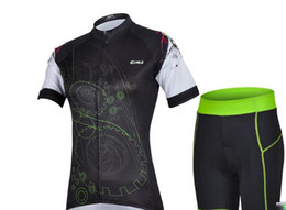 a76212904 Summer bike short sleeve shirt men and women breathable mountain bike  sportswear outdoor handsome cycling clothing bibs competition