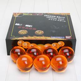 dragon ball z box set australia new featured dragon ball z box set
