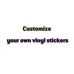Customized Car Stickers Online Customized Car Stickers For Sale - Custom vinyl car stickers uk