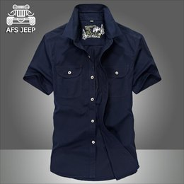 Jeep clothing online
