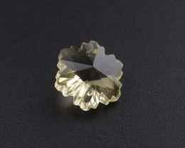 Black Glass Chandelier For Sale NZ | Buy New Black Glass ...