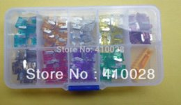 90pcs micro mini assorted car blade fuse mini fuse box online mini fuse box for sale fuse box problems at crackthecode.co