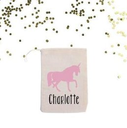 Personalized baby gifts wholesale australia new featured personalized unicorn birthday baby shower hangover kit jewelry favor muslin bags bachelorette hen champagne party gift bag negle Choice Image