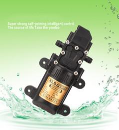 $enCountryForm.capitalKeyWord Canada - Mini Automatic Engineering Plastic Shower Water Supply Sprayer Water Purifier Fish Tank Self-priming Pump Small Diaphragm Pump