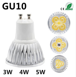 lampada led riflettore lampada led lampadina Résultat Supérieur 15 Élégant Lampe Led Gu10 Photographie 2017 Xzw1