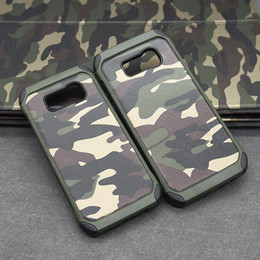 pretty nice d3c9b 04539 Galaxy Note Camouflage Case Online Shopping | Galaxy Note Camouflage ...